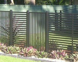 commercial fencing suppliers kwikfynd