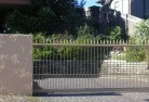 Automatic gates 8 thumb
