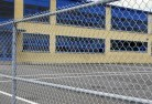 Chainmesh fencing 3 thumb