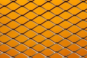 Commercial Fencing Manufacturers gallery image