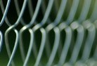 Chainmesh fencing 7 thumb