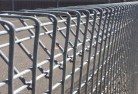 Commercial fencing suppliers 3 thumb