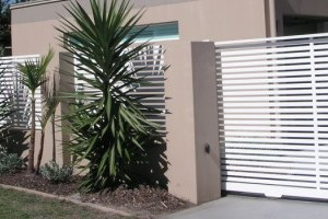 Brushwood fencing gallery image