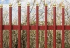Decorative fencing 20 thumb