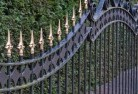 Decorative fencing 25 thumb