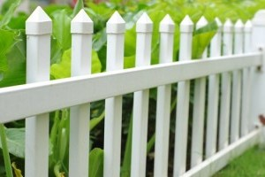 Colorbond fencing gallery image