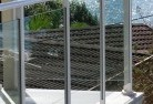 Glass balustrading 4 thumb