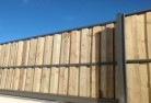 Lap and cap timber fencing 1 thumb