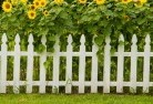 Picket fencing 11,jpg thumb