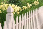 Picket fencing 2,jpg thumb