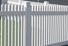 Picket fencing 3,jpg thumb