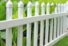 Picket fencing 4,jpg thumb