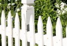 Picket fencing 5,jpg thumb
