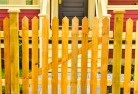 Picket fencing 8,jpg thumb