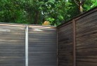 Privacy fencing 4 thumb