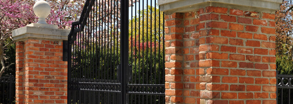 All Hills Fencing Newcastle Automatic gates Adamstown Heights