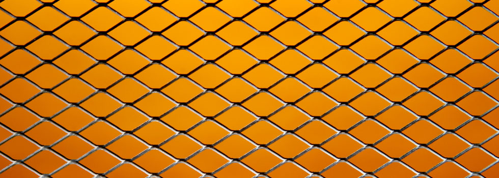 Chainmesh fencing 6