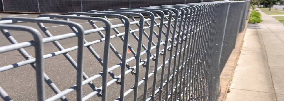 Temporary Fencing Suppliers Commercial fencing suppliers 3