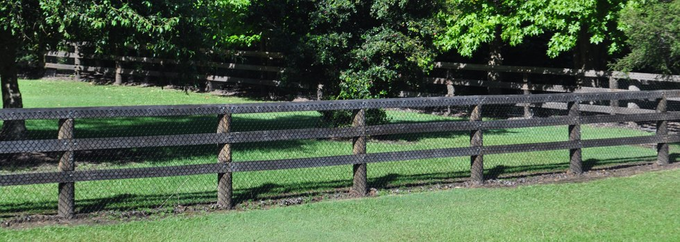 All Hills Fencing Newcastle Farm fencing Aberdeen NSW