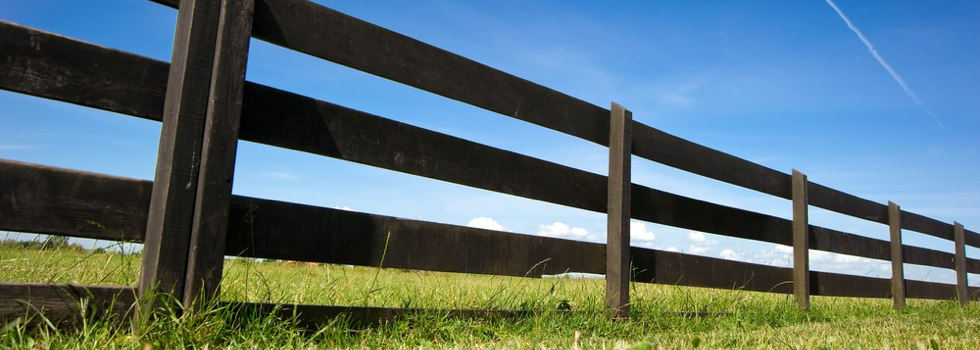 All Hills Fencing Newcastle Farm fencing Adamstown Heights
