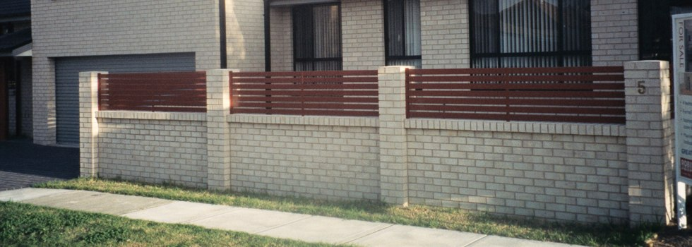 Front Yard Fencing Toukley, Toukley Front Yard Fencing Suppliers