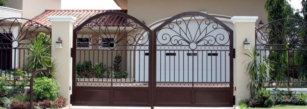 Kwikfynd Gates 1