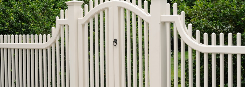 Fencing Companies Gates Ashbourne VIC