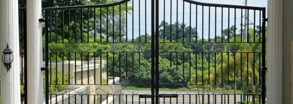 Kwikfynd Gates 3