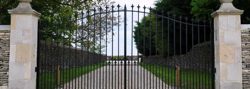 Kwikfynd Gates 6