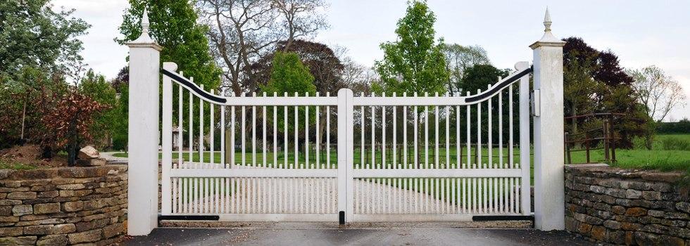 Kwikfynd Gates 7