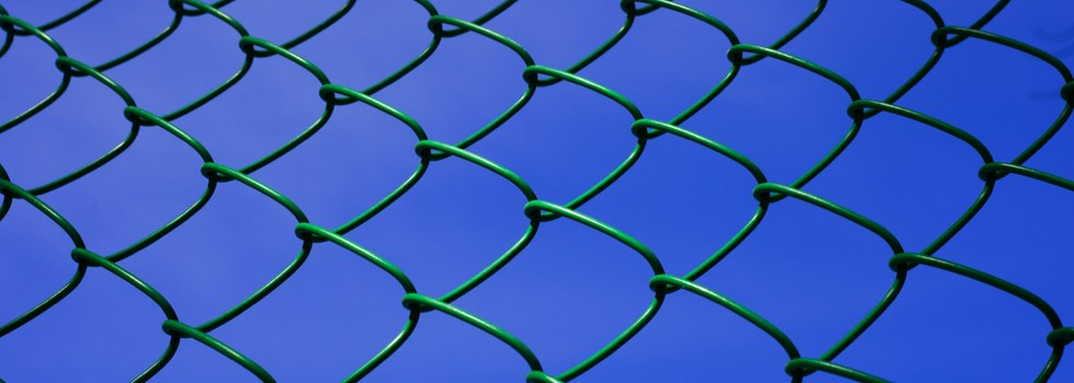 All Hills Fencing Newcastle Industrial fencing Aberdeen NSW