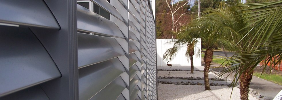 Fencing Companies Louvres Abels Bay