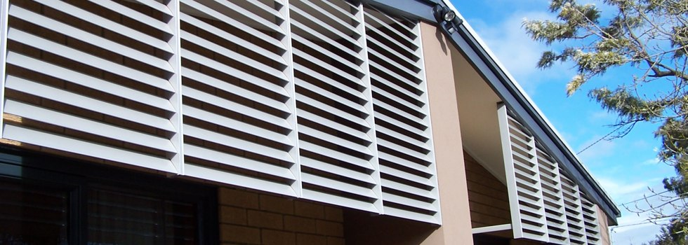Rural Fencing Louvres Annerley