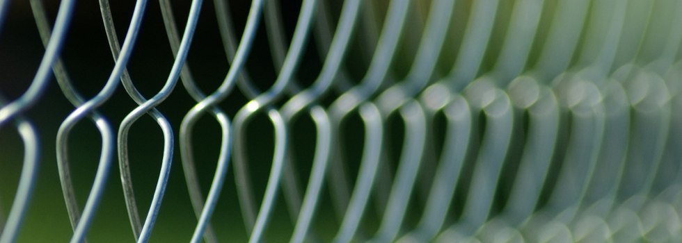 All Hills Fencing Newcastle Mesh fencing Argenton