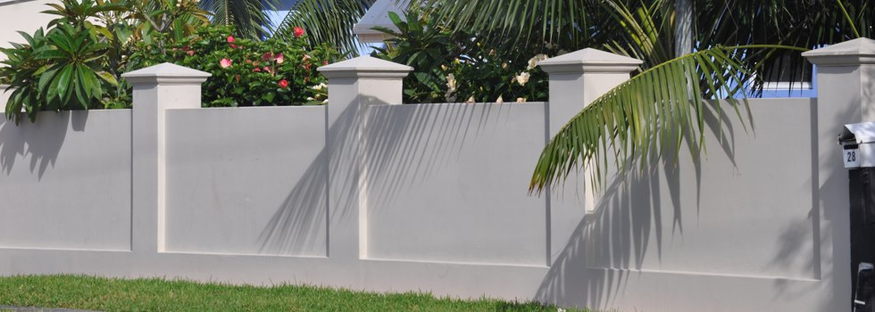Temporary Fencing Suppliers Modular wall fencing 1