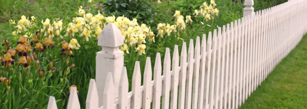 Picket fencing 2,jpg