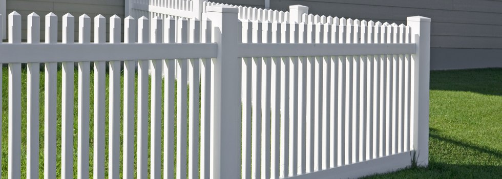 All Hills Fencing Newcastle Picket fencing Argenton