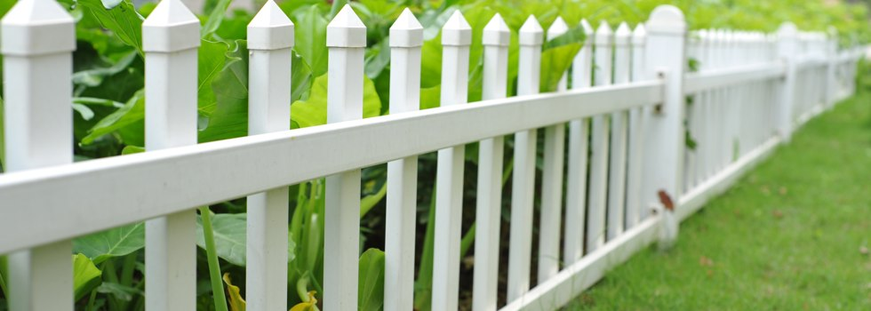 Picket fencing 4,jpg