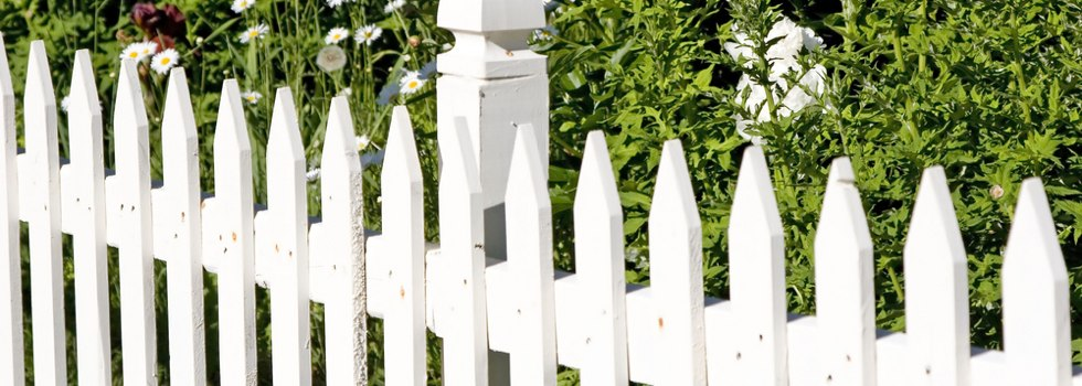 Picket fencing 5,jpg
