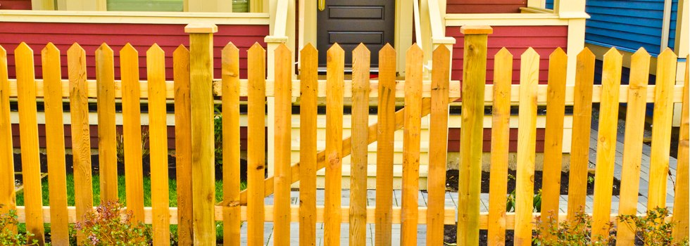 Picket fencing 8,jpg