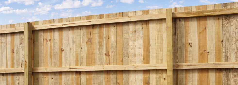 All Hills Fencing Newcastle Pinelap fencing Adamstown Heights
