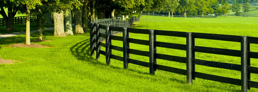 All Hills Fencing Newcastle Post fencing Aberdeen NSW