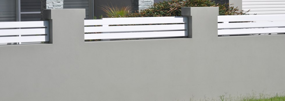 Kwikfynd Privacy fencing 26