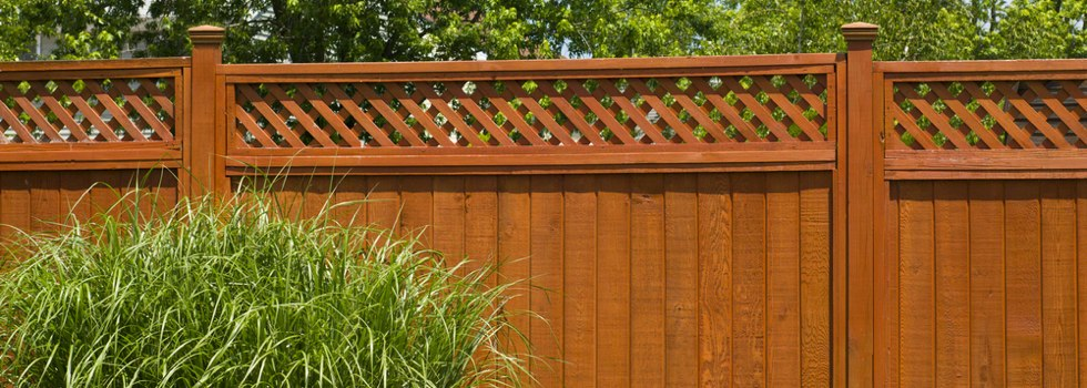 All Hills Fencing Newcastle Privacy fencing Aberdeen NSW