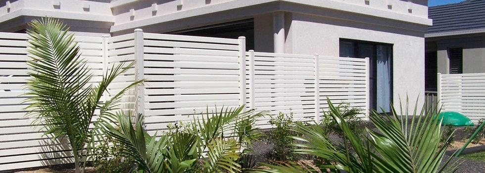 All Hills Fencing Newcastle Privacy screens Adamstown Heights