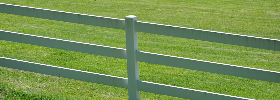 All Hills Fencing Newcastle Pvc fencing Aberdeen NSW