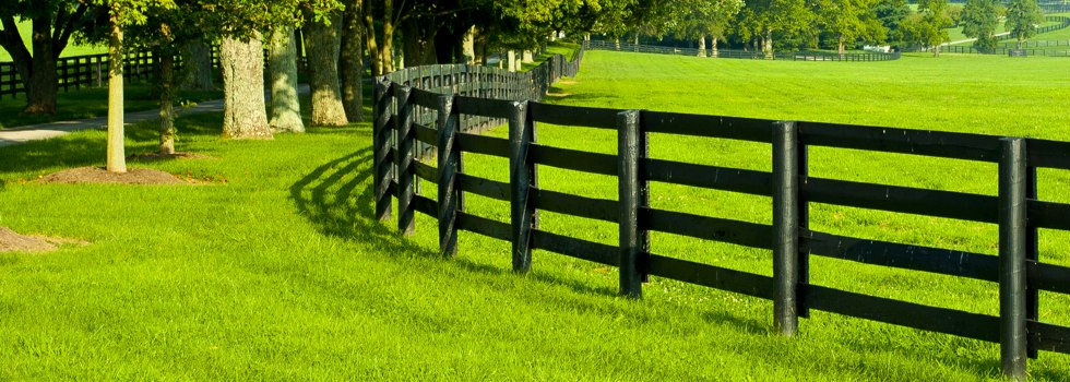 All Hills Fencing Newcastle Rail fencing Aberdeen NSW