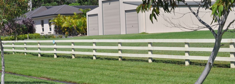 All Hills Fencing Newcastle Rural fencing Adamstown Heights