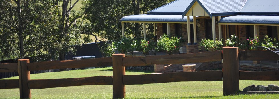 All Hills Fencing Newcastle Rural fencing Aberdeen NSW
