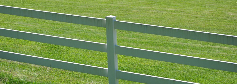 Kwikfynd Rural fencing 16